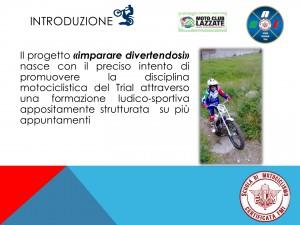 progetto-mc-lazzate-snt-2016-2